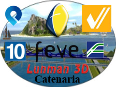 web.lunman3d.es/downloads/images/catenaria/shot_feve.jpg