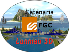 web.lunman3d.es/downloads/images/catenaria/shot_fgc.jpg