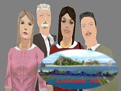 web.lunman3d.es/downloads/images/miscelanea/LM3D_biblioteca_pasajeros.jpg