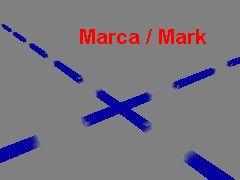 web.lunman3d.es/downloads/images/miscelanea/marcas.jpg