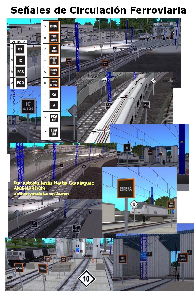 web.lunman3d.es/downloads/images/objetos/carteles.jpg