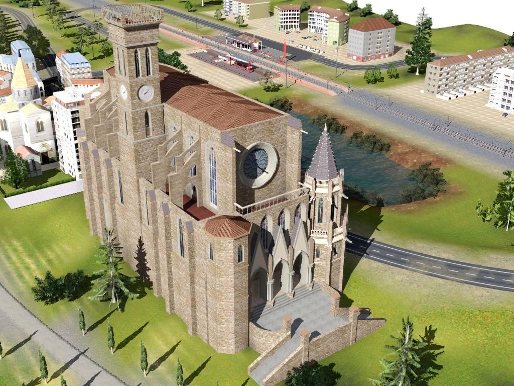 web.lunman3d.es/downloads/images/objetos/edificios/basilica_d.jpg