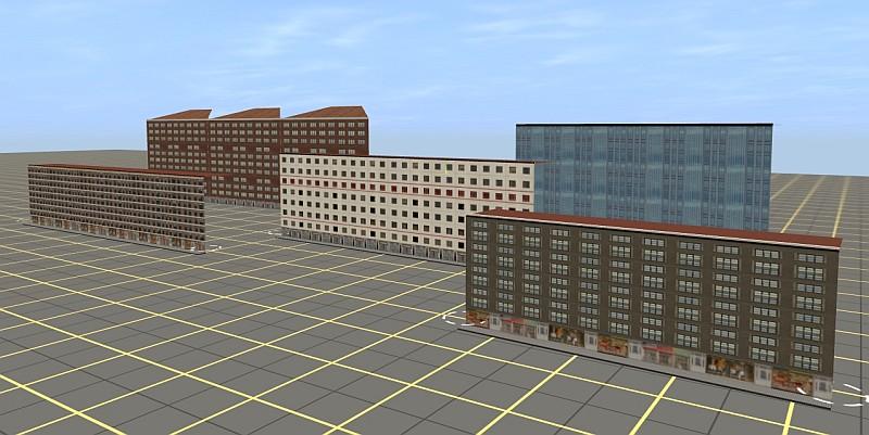 web.lunman3d.es/downloads/images/objetos/edificios/bloques_casas.jpg
