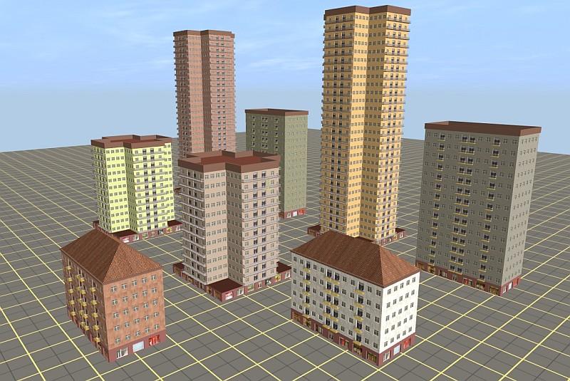 web.lunman3d.es/downloads/images/objetos/edificios/bloques_edificios.jpg