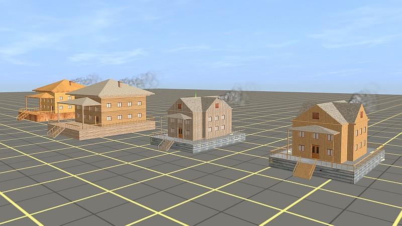 web.lunman3d.es/downloads/images/objetos/edificios/cabanyas.jpg