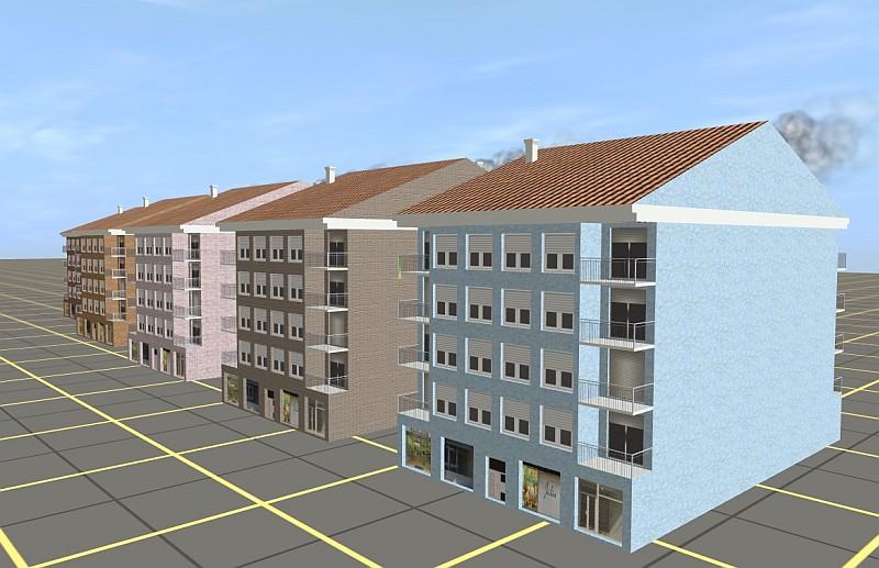 web.lunman3d.es/downloads/images/objetos/edificios/edificios.jpg