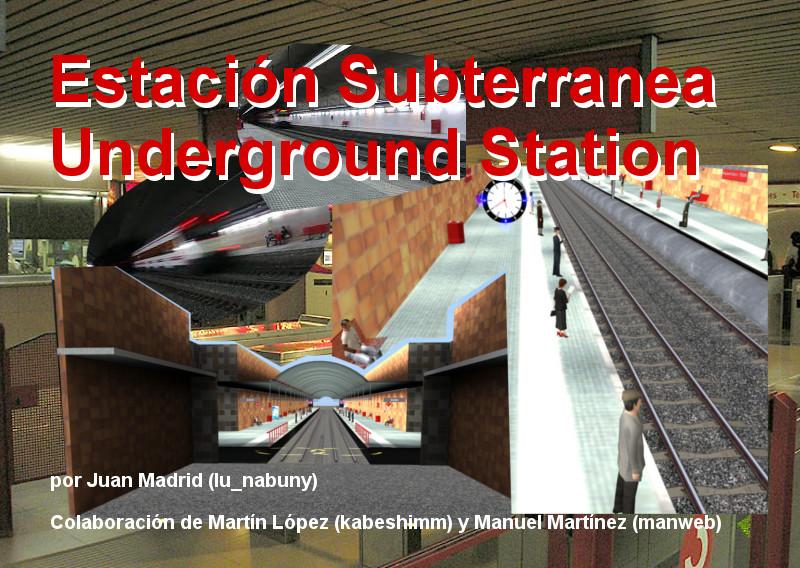 web.lunman3d.es/downloads/images/objetos/subterranea.jpg