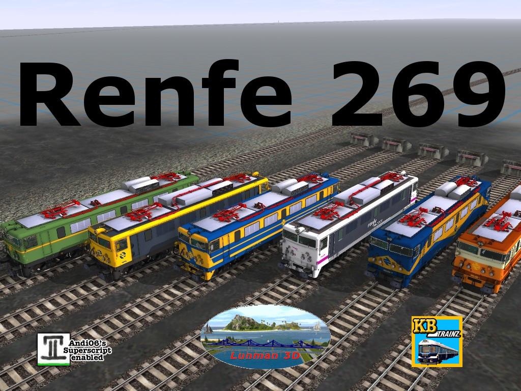 web.lunman3d.es/downloads/images/rodante/dependencias/lm3d_renfe_269_deps.jpg