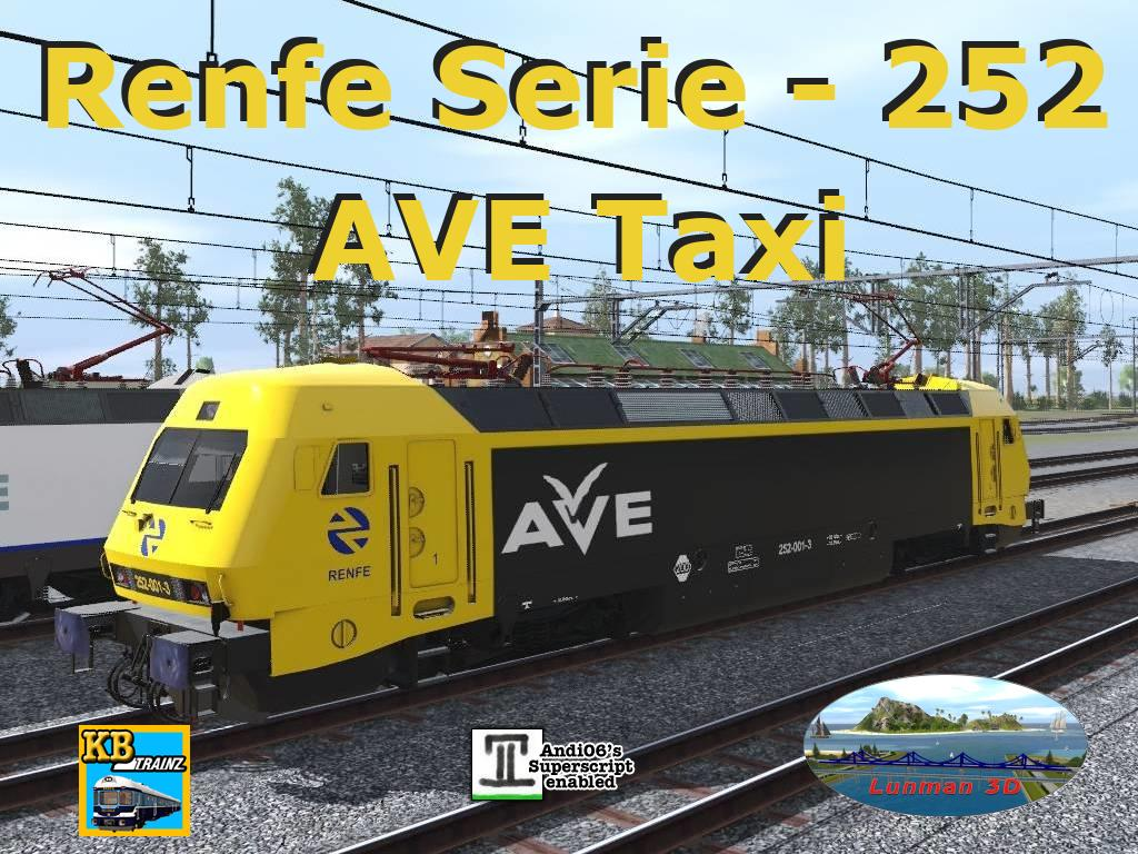web.lunman3d.es/downloads/images/rodante/electrico/lm3d_252_ave_taxi.jpg