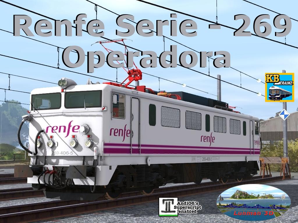 web.lunman3d.es/downloads/images/rodante/electrico/lm3d_269_011_operadora.jpg