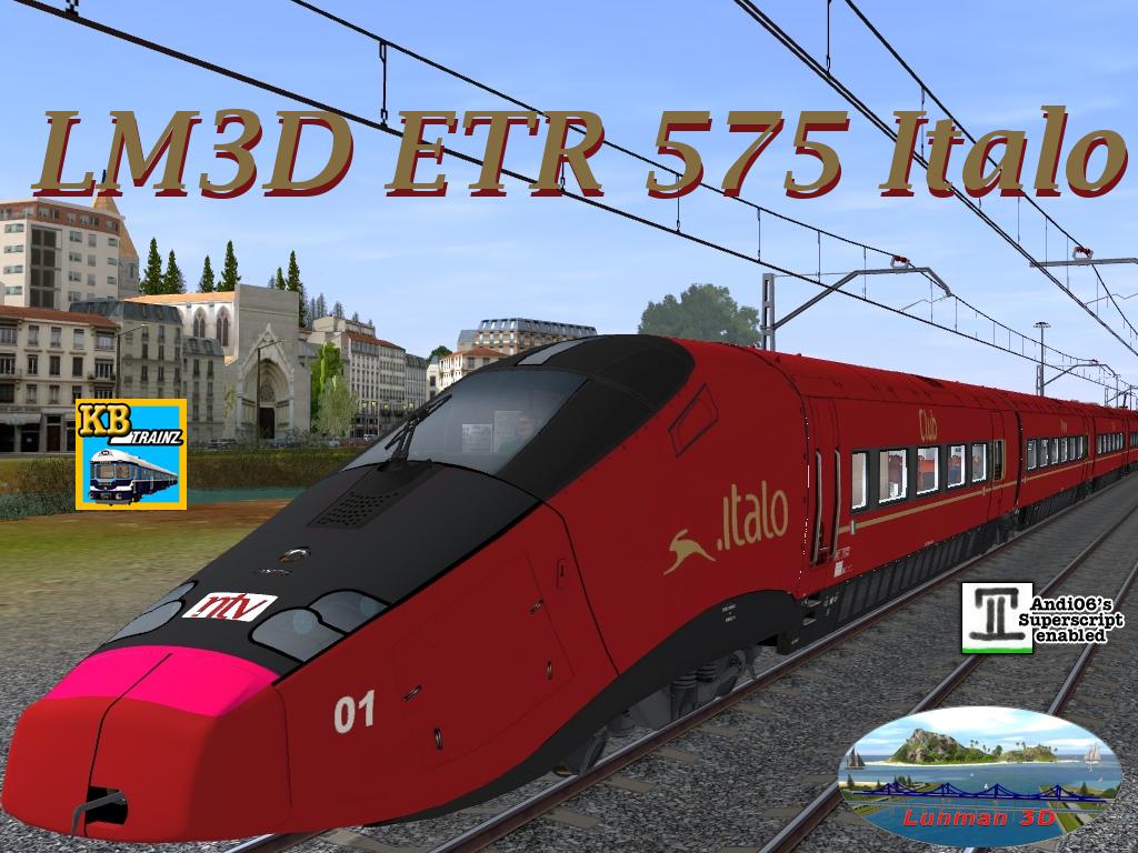 web.lunman3d.es/downloads/images/rodante/electrico/lm3d_etr_575.jpg