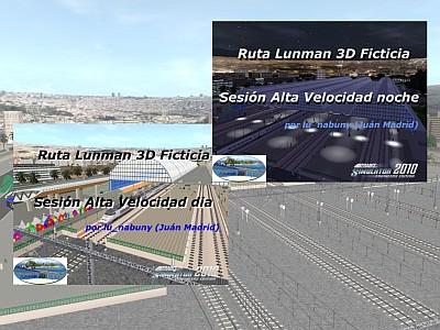 web.lunman3d.es/downloads/images/rutas/sesiones_lunman.jpg
