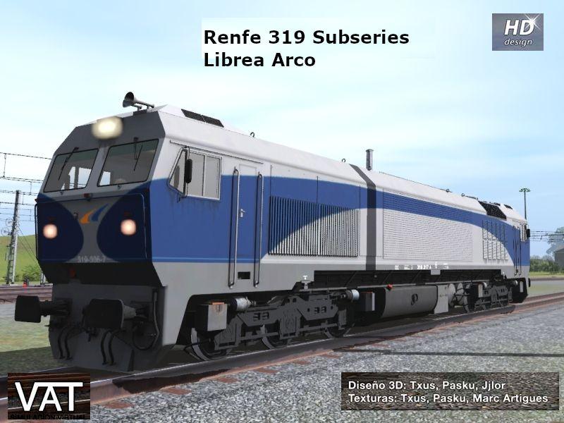 web.lunman3d.es/downloads/vat/vat_material_rodante/locomotoras_diesel/vat_renfe_319S_arco_1435_1668.jpg