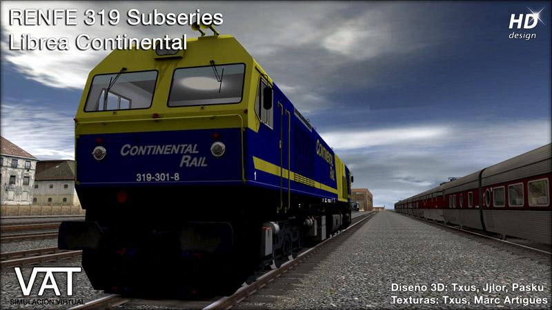 web.lunman3d.es/downloads/vat/vat_material_rodante/locomotoras_diesel/vat_renfe_319S_continental_1435_1668.jpg