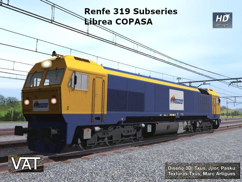 web.lunman3d.es/downloads/vat/vat_material_rodante/locomotoras_diesel/vat_renfe_319S_copasa_1435_1668.jpg