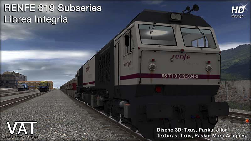 web.lunman3d.es/downloads/vat/vat_material_rodante/locomotoras_diesel/vat_renfe_319S_integria_1435_1668.jpg