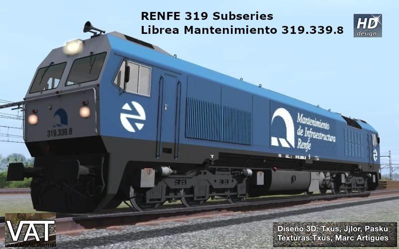 web.lunman3d.es/downloads/vat/vat_material_rodante/locomotoras_diesel/vat_renfe_319S_mantenimiento_1435_1668.jpg