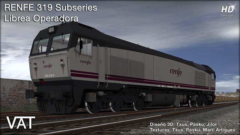 web.lunman3d.es/downloads/vat/vat_material_rodante/locomotoras_diesel/vat_renfe_319S_operadora_1435_1668.jpg