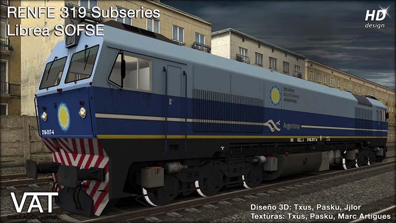 web.lunman3d.es/downloads/vat/vat_material_rodante/locomotoras_diesel/vat_renfe_319S_tba_1435_1668.jpg