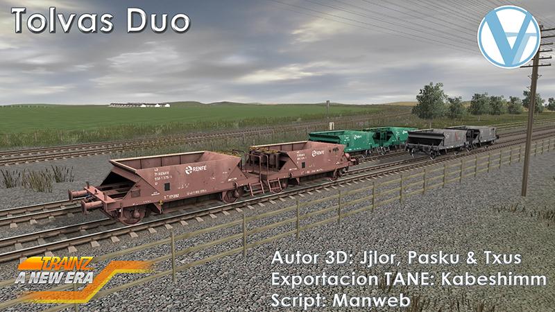 web.lunman3d.es/downloads/vat/vat_material_rodante/material_remolcado/vagones_carga/vat_renfe_tolva_duo.jpg
