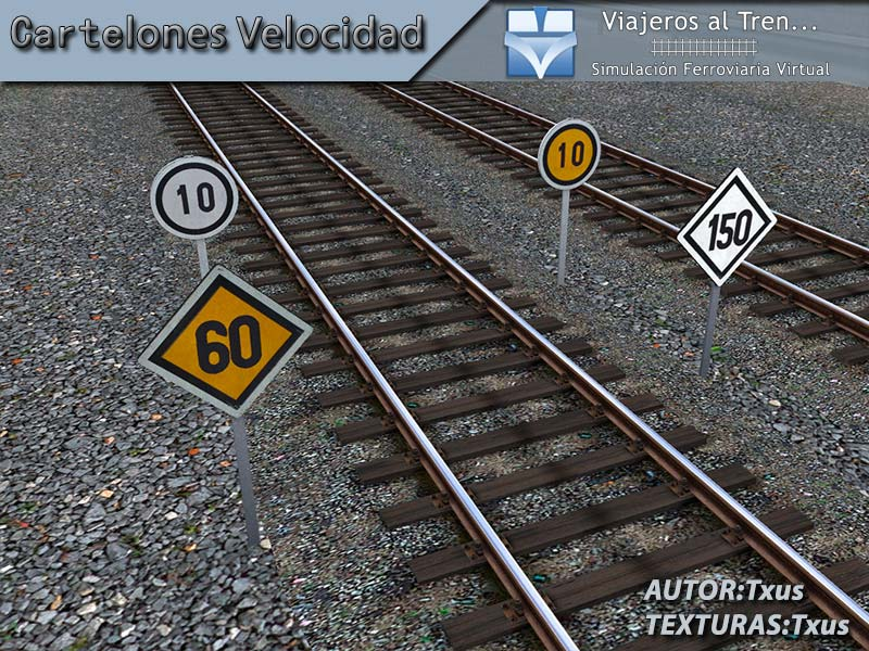 web.lunman3d.es/downloads/vat/vat_objetos_rutas/edificios_ferroviarios/vat_cartelones_velocidad.jpg