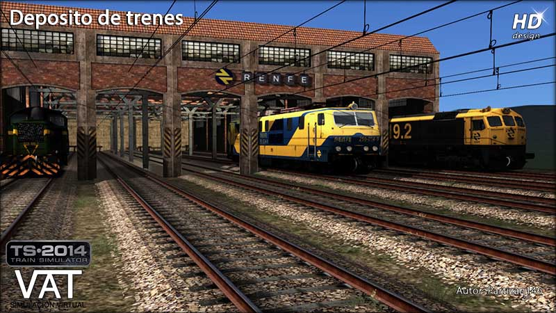 web.lunman3d.es/downloads/vat/vat_objetos_rutas/edificios_ferroviarios/vat_deposito_6v.jpg