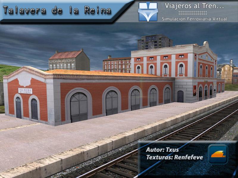 web.lunman3d.es/downloads/vat/vat_objetos_rutas/edificios_ferroviarios/vat_estacion_talavera_reina.jpg