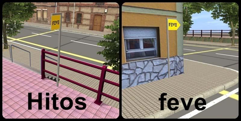 web.lunman3d.es/downloads/vat/vat_objetos_rutas/edificios_ferroviarios/vat_hitos_feve.jpg