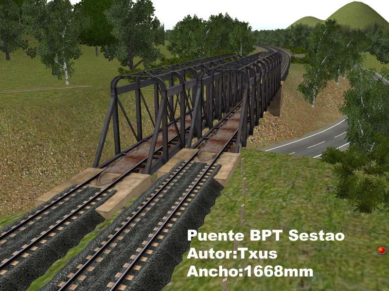 web.lunman3d.es/downloads/vat/vat_objetos_rutas/edificios_ferroviarios/vat_puente_bpt_sestao.jpg