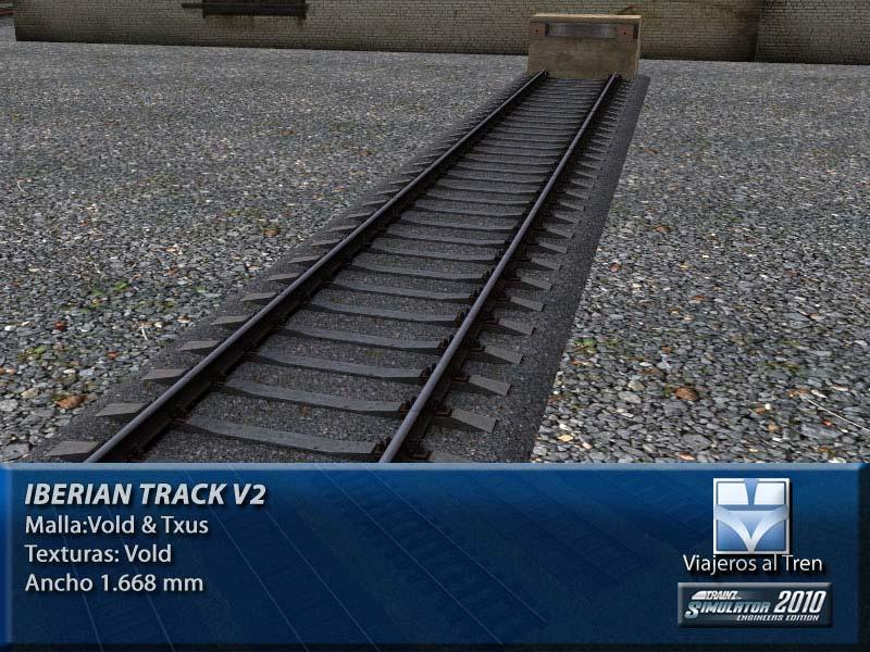 web.lunman3d.es/downloads/vat/vat_objetos_rutas/edificios_ferroviarios/vat_renfe_via_1668.jpg