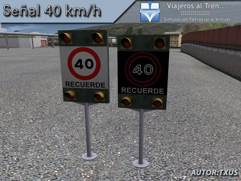 web.lunman3d.es/downloads/vat/vat_objetos_rutas/objetos_urbanos/vat_semaforo_40km.jpg