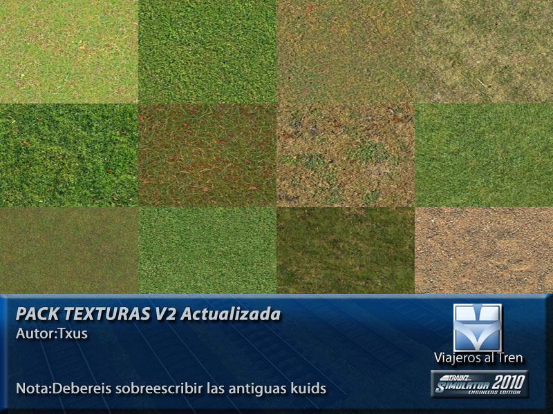 web.lunman3d.es/downloads/vat/vat_objetos_rutas/texturas/vat_pack_texturas.jpg