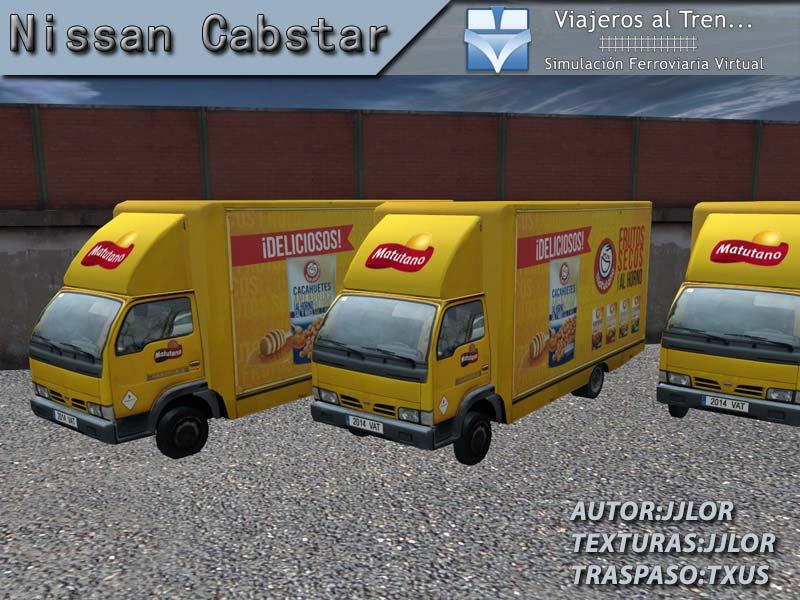 web.lunman3d.es/downloads/vat/vat_objetos_rutas/vehiculos/vat_nissan_cabstar.jpg